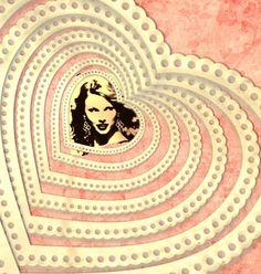 #love #1989 #taylorswift #universe #roswell #valandra #trump2016...