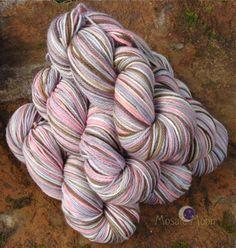 Meghan Colorway