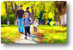 Popular canvas art prints include that of nature, relaxing ambience and bold prints for experimental people. Canvas Prints Australia, Cheap Canvas Prints, Custom Canvas, Printing Companies, Bold Prints, Canvas Wall Art, Popular, Couple Photos, Nature