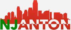 NJ Anton is New Jersey based Business operated by Matthew H. M. Anton & Daniel B. D. Anton.