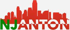 NJ Anton is New Jersey based Business operated by Matthew H. M. Anton & Daniel B. D. Anton.
