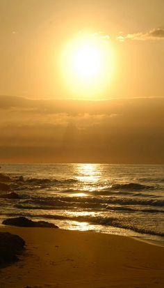 La mayoría de las cosas más bonitas de la vida son gratis... o no tienen precio. ¡Feliz comienzo de día!