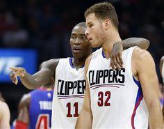 Jamal Crawford elegido como mejor suplente de la NBA - http://a.tunx.co/Hb2c7