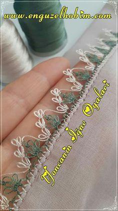 Irish Crochet, Knit Crochet, Baby Knitting Patterns, Sewing Patterns, Romanian Lace, Crochet Bedspread, Sunflower Tattoo Design, Crochet Borders, Needle Lace