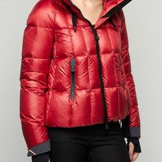 10 Best moncler sale, moncler outlet,moncler jas images
