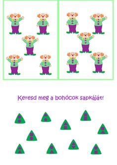 http://jatsszunk-egyutt.hu/bohocos-jatekcsomag/