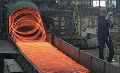 Current Billet Price In India | Steel & Iron Price In Indian Regions Live Rates Last Updations Friday 26-12-2014  Time 01:14:55 PM Live Rates City/PropertyCurrent Mandi Gobindgarh32400 Ahemdabad31400 Alang31700 Bhavnagar31200 Bhiwari30400 Bhilai28000 Channai34000 Durgapur33400 Ghaziabad31200 Goa29900 Himachal Pradesh34600 Hyderabad29800 Jaipur30900 Jalna34000 Kandla31300 Kanpur31400 Kolkata33700 Kutch31500 Mumbai30900 Raigarh28100 Raipur28200 Rourkela27800…