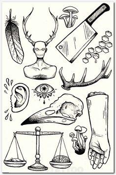 94c7ad3d41  flashtattoo  tattoo heart and wings tattoo