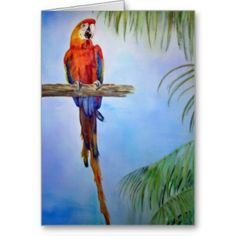pam lee back painted glass | Paintings Of Birds In Trees