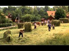 Cały film: Dzieci z Bullerbyn (1986) | familijny, więcej na iPtak.pl - YouTube Dolores Park, Cinema, Barn, Youtube, Reading, Multimedia, Movies, Travel, Watch