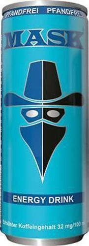 24-X-Mask-Energy-Drink-Classic-24-250-ML-Without-Pfand-None-Gibt