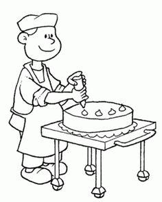 pastacı