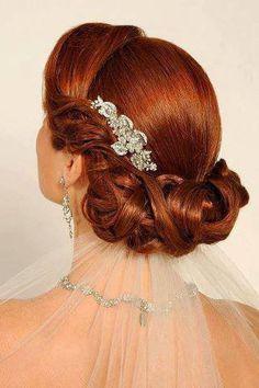 wedding veils and headpieces | Bridal Veils/Headpieces