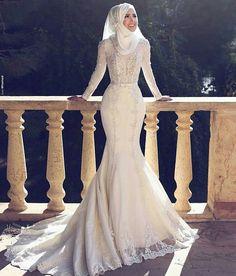 "Good woman attracts a good man. . This Reference of mermaid kebaya dress suits your great events and surely attracts a good one. . . Contact person : 1st Hand Dress Maker ""Kiky Vinola"" the label BBM : 54AAD185 Whtsapp: 081511231375 Line:  @run7199r (ketik @ nya ya) SEMARANG  #kebayakikyvinola #dresses #qualityfabrics #eveningdress #kebaya #inspirasikebaya #gaunpesta #gaunkebaya  #kebaya #kebayawisuda #prewed #kebayahijab #kebayagaun #gaun #dress #kebayaonline #kebayainspiration…"