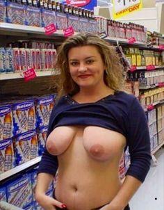 Naked cobie smulders nude