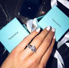 MMC Silver Pendants Romantic 0.18 ct Double Sapphire Heart Necklaces for Womens