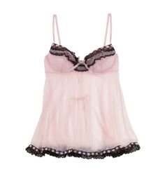 Panties Official Website Lila Rosa Florado Primavera Satén Tanga Bikini Sissy Hombre Brillante Braguitas