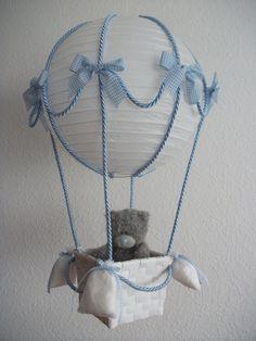 hei luftballon zur geburt baby pinterest geschenke zur geburt geschenke und geburt. Black Bedroom Furniture Sets. Home Design Ideas