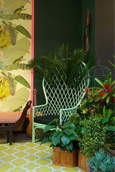 laostudio: Gumtree Pop Up Garden Bar