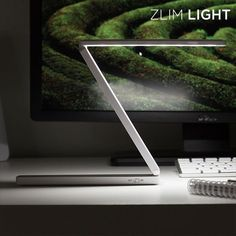 Mini lampada a LED pieghevole con USB Zlim Light Bitblin 6,70 € https://shoppaclic.com/illuminazione-led/1223-mini-lampada-a-led-pieghevole-con-usb-zlim-light-4899888107415.html