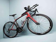 395a7e00f8 Road Bike for Triathlon Mountain Bike Shoes