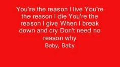 angel by aerosmith lyrics -