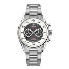 Reis-Nichols Jewelers : Tag Heuer Carrera Calibre 36 Watch