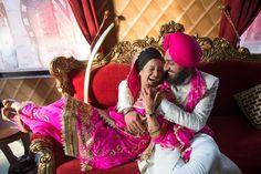 J + S. Ludhiana Wedding » Punjab Wedding Photographer | Ludhiana Wedding Photographer | Indian Wedding Photographer | Wedding Photographer in Chandigarh | Best wedding Photographer | Modelling Portfolios | Music Videos