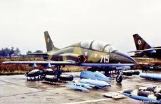 Military Aircraft, Air Force, Ale, Fighter Jets, Guns, Modern, Warriors, Aircraft, Weapons Guns