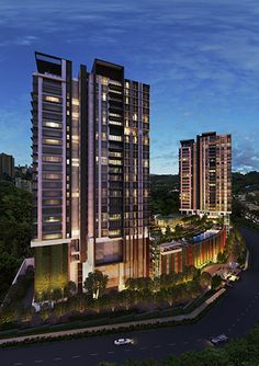 Bandar Raya Developments Berhad