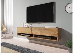 Living Room Tv, Furniture Design, House, Led, Kitchen Ideas, Flat Screen, Boho, Lifestyle, Wall