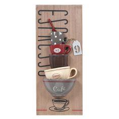 Tavolo Pausa caffè