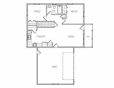 39003b additionally Farm House Floor Plans additionally Narrow Lot House Plans furthermore Chauvet Kinta Disco Light in addition I0000hH7Qj2q. on lake house architecture