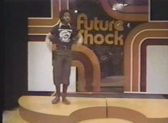dancing 70s funky dance moves james browns future shock 70s dancing #humor #hilarious #funny #lol #rofl #lmao #memes #cute