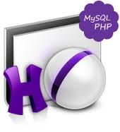 PHP and MySQL training at SSCSWORLD is an IT career solution for those who wish to make it big in the Information Technology sector.
