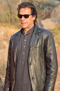 Reham Khan, Shahid Khan, Imran Khan Cricketer, Pakistan Today, King Of Hearts, Pakistani Actress, Role Models, Military Jacket, Handsome