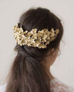 Lena Rom headpieces