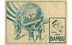 Bambu® Official Site - World's Finest Rolling Papers