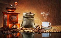 Caffe&Benessere: Bere caffe o non bere caffè