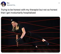 Therapist memes are going viral from last week and today we post 25 best Therapist Memes. Let's start to see all Therapist memes. Very Funny Memes, The Funny, Funny Blogs, Funniest Memes, Hilarious Memes, Funny Gifs, Funny Humor, Funny Posts, Karma Frases