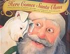 Fun with Friends at Storytime: I Wish You a Merry Christmas!
