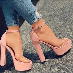 shoes, обувь, туфли на каблуке 2017, стиль