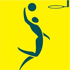 Image result for summer olympic sports photos Summer Olympics Sports, Olympic Sports, Ancient Olympics, Sports Photos, Image