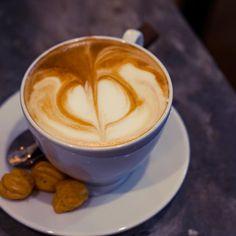 Coffee latte  Captured with  Sony A6000 Sony Sel50f18 lens by (aditpratama). travelgram #lifestyle #snapseed #latteart #cafe #coffeelove #l4l #daily #bottle #coffeebreak #coffeetable #instalove #café #coffee #coffeegram #coffeetime #playoftones #coffeelover #drinks #instasunda #streetphotography #instadaily #moodygrams #livefolkindonesia #coffeeart #street #instacoffee #caffeine #latte #travel
