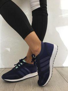 Adidas Los Angeles Women