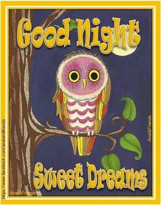 Good Night Sweet Dreams! Good Night Sweet Dreams, Good Night Moon, Good Morning Good Night, Good Night Friends, Night Pictures, Type 3, Theater, Sleep, Posters