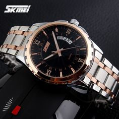 18e353eb81f 28 Best Watch images