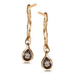Motyle - kolczyki Pendant Necklace, Jewelry, Jewlery, Jewerly, Schmuck, Jewels, Jewelery, Drop Necklace, Fine Jewelry