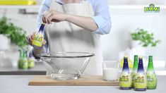 sorbetto al limone www.limmi.it