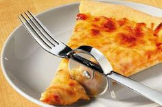 Food gadgets for lazy people @1b6kf0yddhyr7oe we need this